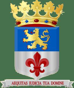 Wapen Roermond