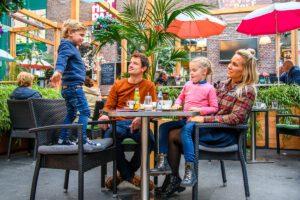 Eten & Drinken in Roermond