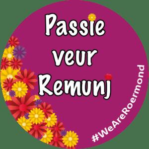 Passie-veur-Remunj