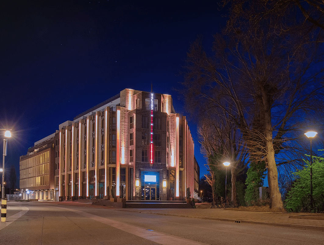 Roermond Casino