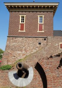 Cattentoren Roermond